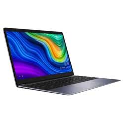 ordenadores portatiles escolares